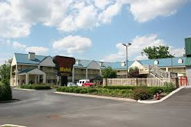 colonial house motel updated 2017 reviews pigeon forge tn