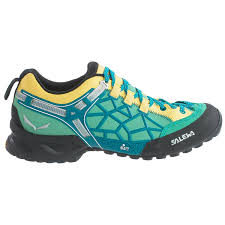 Ca Wildfire Training by Salewa Wildfire Pro Hiking Shoes For Women Save 39