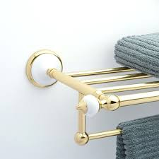 bathroom towel bar height small bathroom towel bar ideas discount
