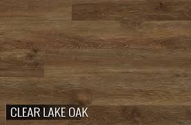 photo of rubber plank flooring waterproof vinyl plank flooring