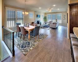 summit custom homes offers huge savings on move in ready luxury
