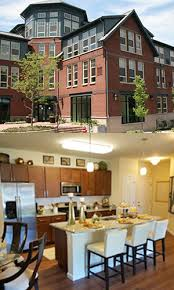 Multifamily Home Multi Family Home Builders
