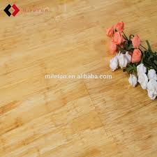 Aqua Lock Laminate Flooring Review Easy Lock Bamboo Flooring Easy Lock Bamboo Flooring Suppliers And