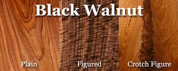 hearne hardwoods specializes in walnut wood we stock black walnut