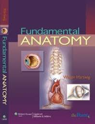 Human Anatomy Textbook Pdf Ross And Wilson Anatomy U0026 Physiology 12th Edition Pdf Download For