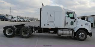2000 kenworth t800 for sale 2000 kenworth t800 semi truck item b4592 sold february