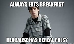 Walt Jr Memes - walter jr breakfast memes quickmeme