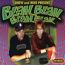 Drew And Mike August 7 2017 Drew And Mike Podcast - drew and mike charity cds the drew and mike fan blog