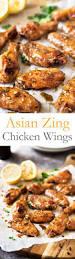 best 25 asian chicken wings ideas on pinterest asian wings