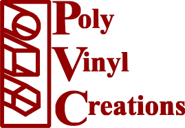 poly vinyl creations u2013 your distributor of fence deck u0026 railing