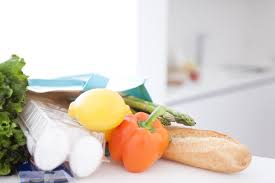 how to store food in cupboards this is where you should be storing different food