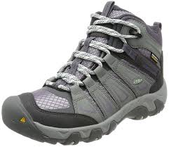 keen womens boots size 11 amazon com keen s oakridge mid waterproof boot hiking shoes