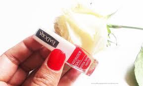 nail polish q8 mango people