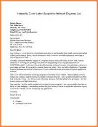 example of cover letter for journal net project leader resume new