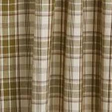 Hunter Green Kitchen Curtains by Country Style Curtains Country Kitchen Curtains Primitive