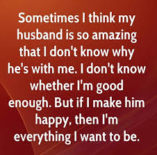 Best Marriage Advice Quotes Download Love Quotes Husband Homean Quotes