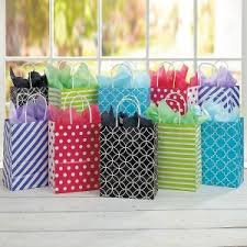 Gift Wrapping Accessories - gift wrap accessories sale bows u0026 tissue current catalog