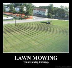 Landscaping Memes - lawn care memes home facebook