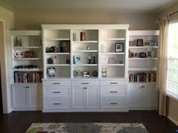 Built In Cabinets Built In Cabinets Carmel Fishers Westfield U0026 More Innovative