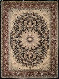 Area Rugs Clearance Sale Area Rugs Clearance Sale Rugs Discount Rugs Affordable Area Rugs