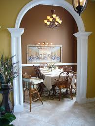 glamorous last supper dining room 55 on gray dining room set with