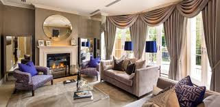Posh Interiors by 7 Things You Should Know About Using Mirrors In Interior Design