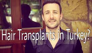 hair transplant in the philppines cost cheap hair transplants in turkey fue hair transplant cost