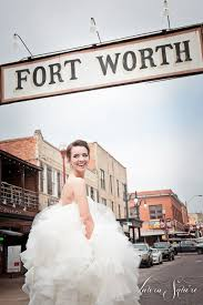 Fort Worth Photographers 10 Best Fort Worth Stockyards Images On Pinterest Fort Worth