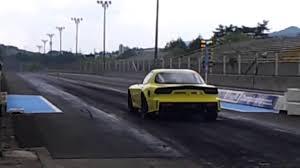 mobil balap keren balap mobil super keren adu cepat youtube