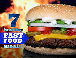7 surprisingly healthy fast food meals thegoodstuff