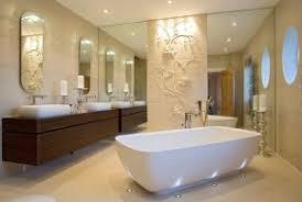 modern bathroom tiling ideas types of bathroom accessories and ceramic tiles bathroom