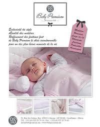 chambre bébé casablanca chambre bébé premium casablanca maroc