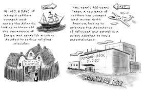 drawing board plymouth then and now boston globe for
