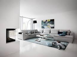 Wohnzimmer Einrichten Sofa Dänische Möbel Mit Boconcept Kleine Und Große Räume Optimal