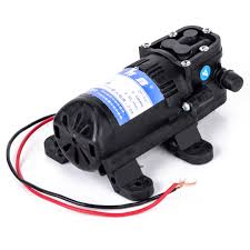 50 psi water pump online buy wholesale water pump psi from china water pump psi