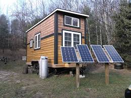 cute tiny homes for sale tiny houses on wheels for sale little