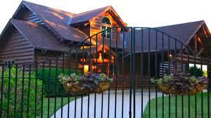 home design 3 story houses prefab modern homes eloghomes