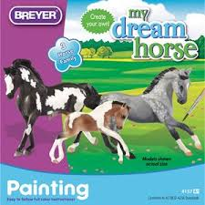 Horse Rug Racks For Sale Breyer Horses For Sale Dover Saddlery