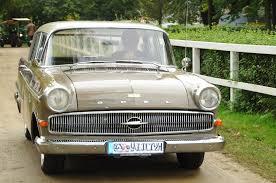 opel kapitan 1960 opel kapitän baujahr 1960 foto u0026 bild autos u0026 zweiräder
