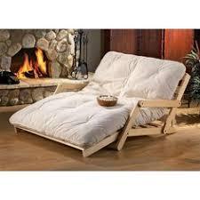 lounger futon goodbye futons a laid back lounger that transforms to sleep