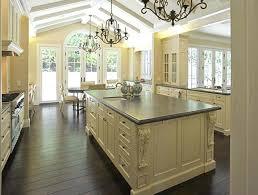Kitchen Cabinet Hardware Kitchen Cabinets Wholesale Prices Vanity Cabinets Kitchen Cabinets