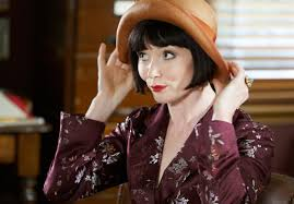 miss fisher hairstyle tv review miss fisher s murder mysteries episode 8 film blerg