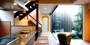 home interior design schools modern japanese home interior design anxin co