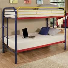 Bunk Beds For Sale At Low Prices Bunk Beds Albuquerque Los Ranchos De Albuquerque Rancho