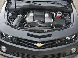 2012 camaro dimensions size sale chevrolet engine bolt paulmaerlender