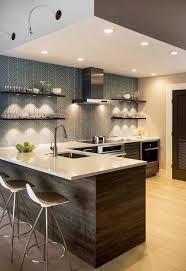 shelf with lights underneath kitchen under unit lighting open shelf lighting photo source