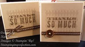 thank you card saying for baby shower image collections baby