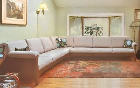 sectional contemporary sofas small large or custom
