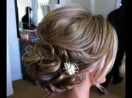 mother of the bride hairstyles mother of bride hairstyles updos wedding hairstyles for long hair