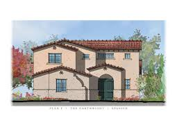 california ranch house plans new california homes templeton templeton ranch